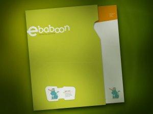 ebaboon_4